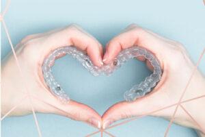 Read more about the article Como o sorriso influencia na autoestima