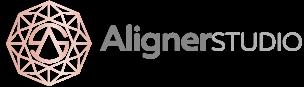 Aligner Studio