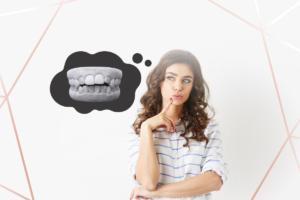 Read more about the article Tratamento de Mordida Aberta com Invisalign®
